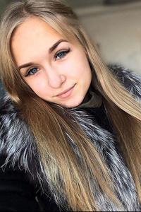 Elena,22-1