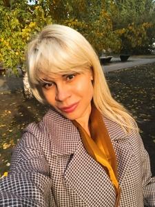 Tatiana,43-6