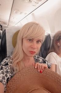 Tatiana,43-5
