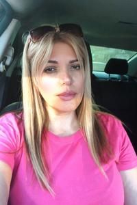 Natalya,40-1