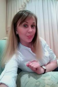 Oksana,34-1