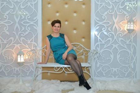 Yelena,45-5