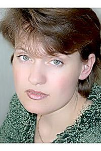 Yelena,45-1