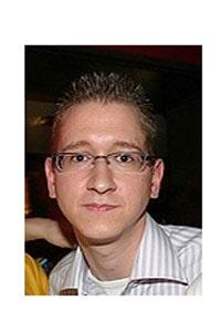 Marc,36-2