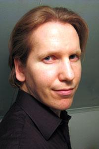 Henrik,44-1