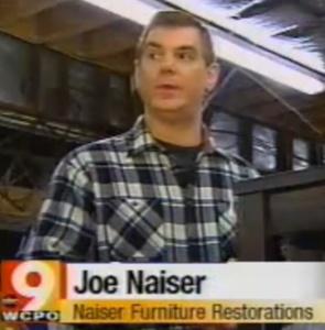 Joe,50-6