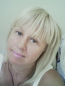 Elena,53-2