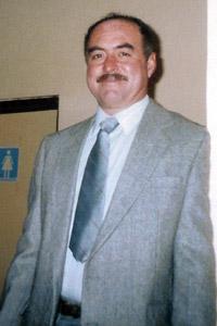 Juan j.,69-1