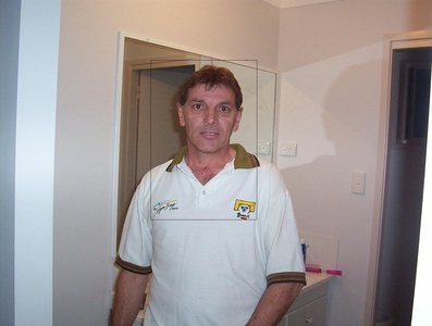 Greg,58-2