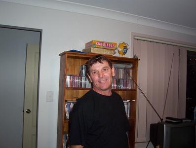 Greg,58-1