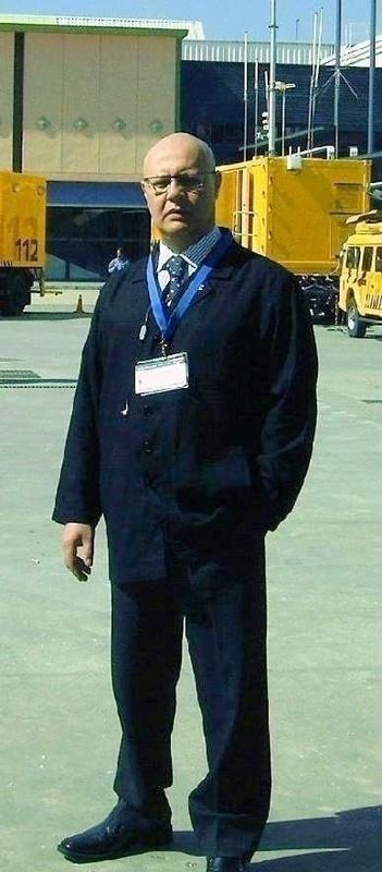 Karl из Испании, 56