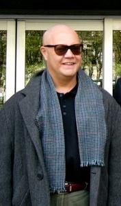 Karl,55-2