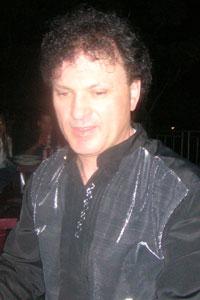 John,59-1