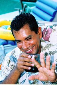 Rodolfo,54-1