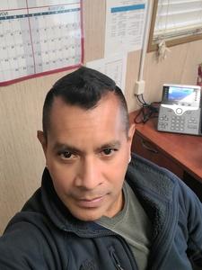 Rodolfo,59-1