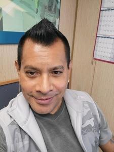 Rodolfo,59-2