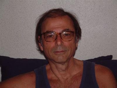 Gerard,72-1