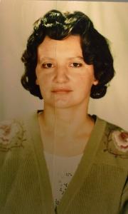 Elena,56-2