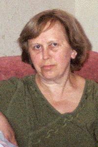Oksana,64-1