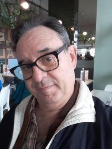 Rudy,62-14