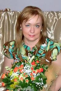 Juliya,54-1