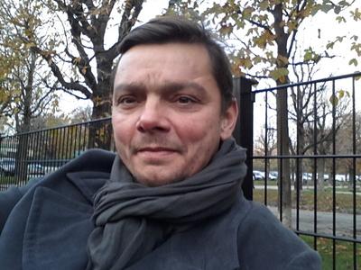 Emmanuel,46-1