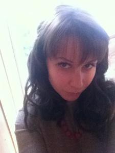 Karina,30-4