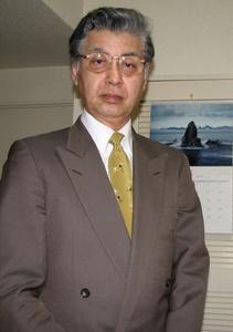 Hiroshi,72-2