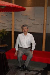 Hiroshi,72-4