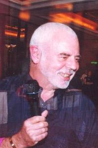 Хочу познакомиться. Tony с Кипра, Bucharest, 68