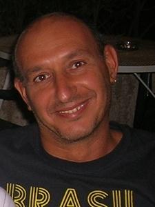 Salvatore,52-4
