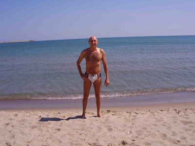 Salvatore,52-5
