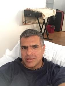 Pablo,49-2