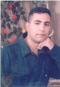 Bilal,37-1