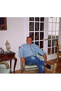 Joe,68-1