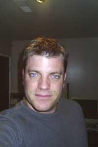 Jay,48-1