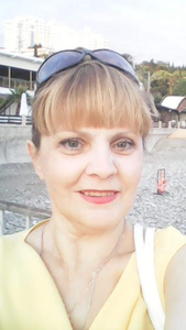 Vera,54-10