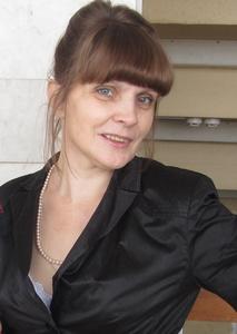 Vera,51-3