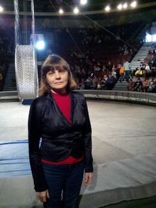 Vera,51-11