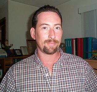 Jason,43-1