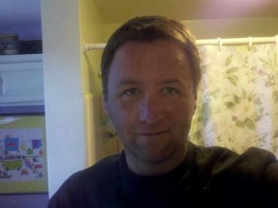 Brian,46-4