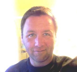 Brian,46-3