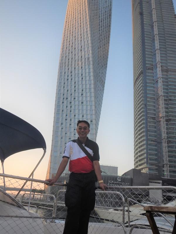 Francisco jose из США, 65