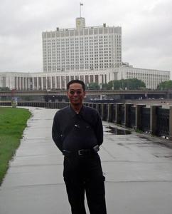 Francisco jose,67-7