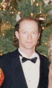 Mark,56-1