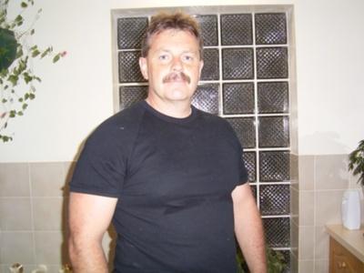 Mick,58-1