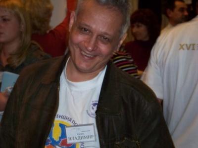 Vladimir,57-1