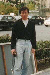 Steven,48-2