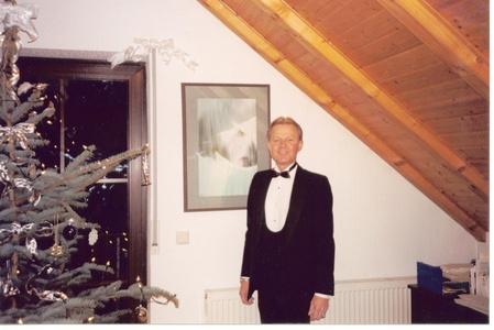 Svend,62-2