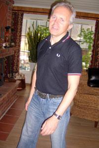 Georg,61-1